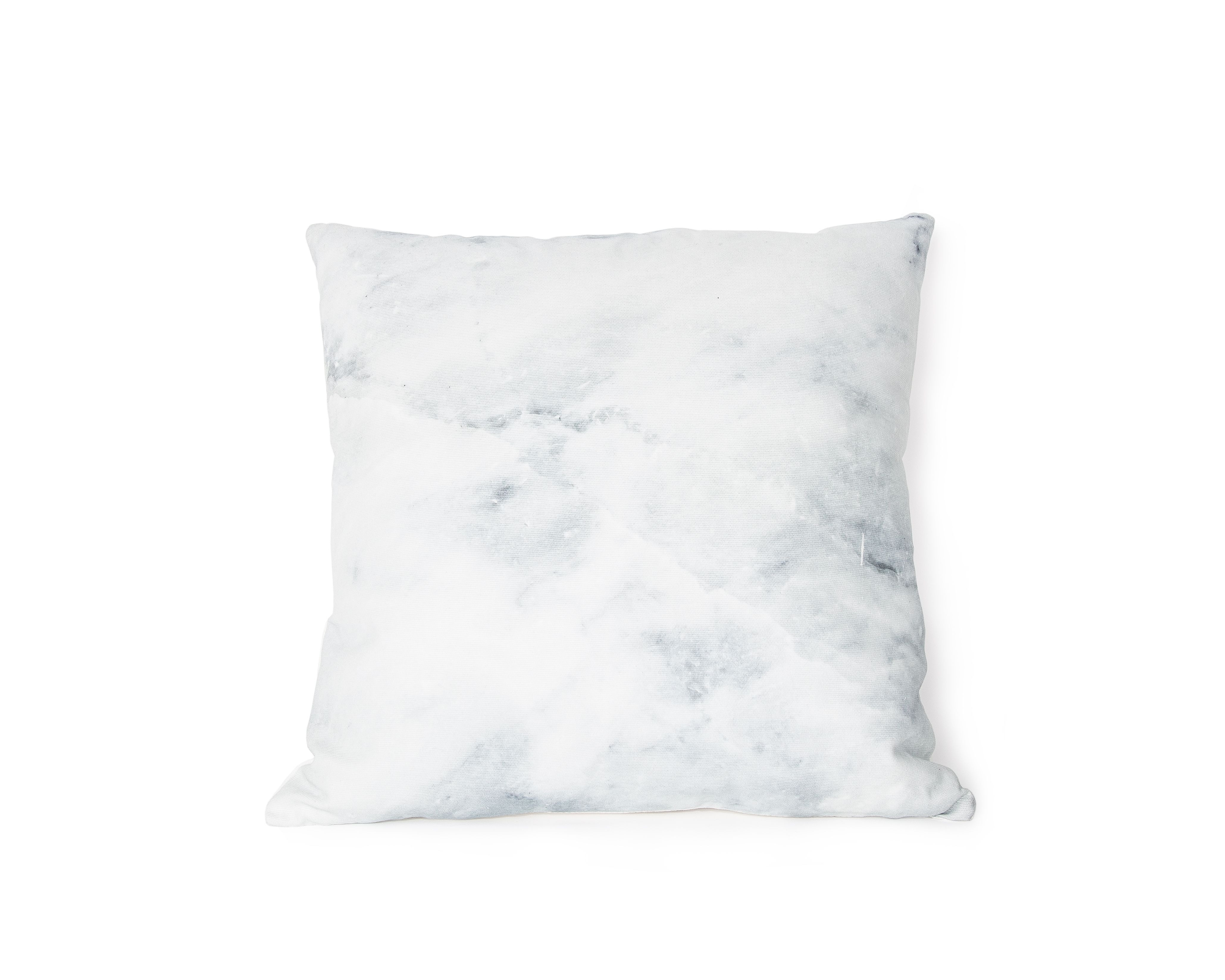 Printed cushion from rove concepts kure collection click photo for