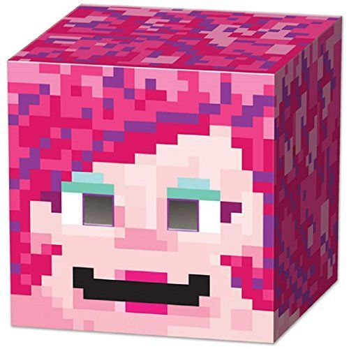 Minecraft Halloween costume ideas are all over the place if you care - no cost halloween costume ideas