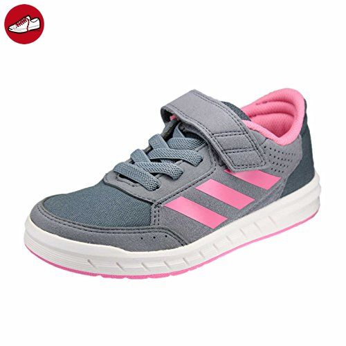 Duramo 8, Chaussures de Running Entrainement Femme, Violet (Super Purple/Collegiate Navy/Footwear White), 38 EUadidas