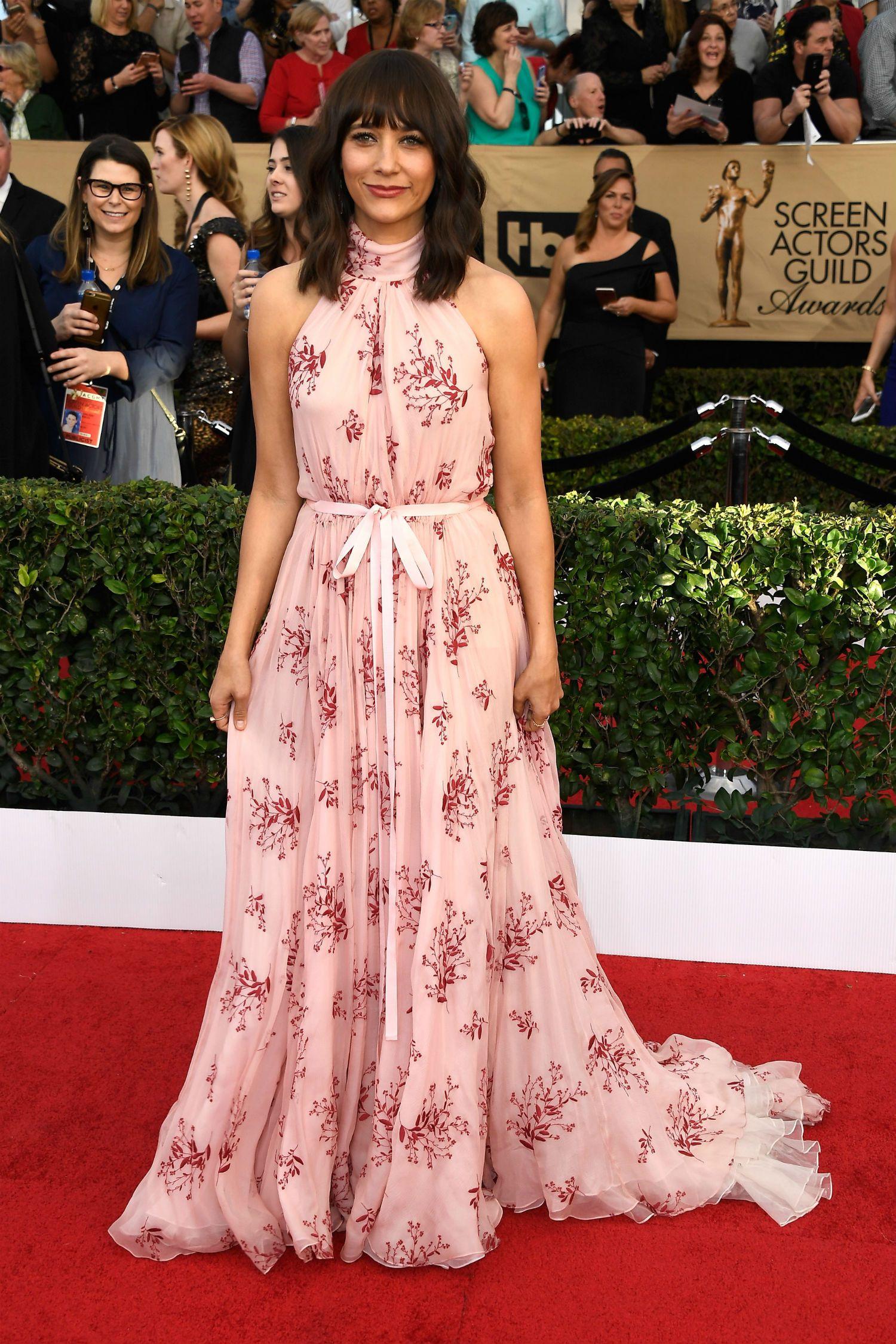 Excepcional Vestido De Novia Natalie Portman Elaboración - Ideas de ...
