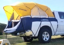 Over 20000 Adventure Truck Tents have been sold to satisfied customers. It is without & Over 20000 Adventure Truck Tents have been sold to satisfied ...