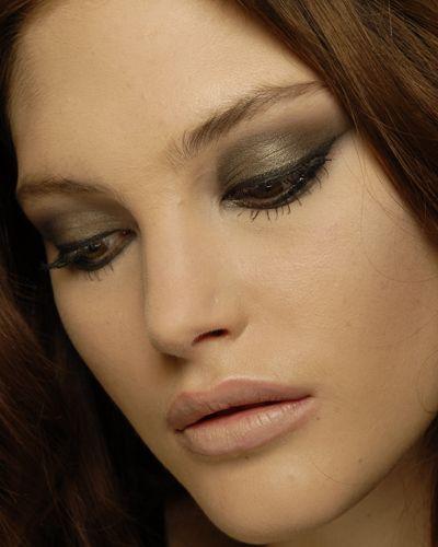 Nice eye makeup looks