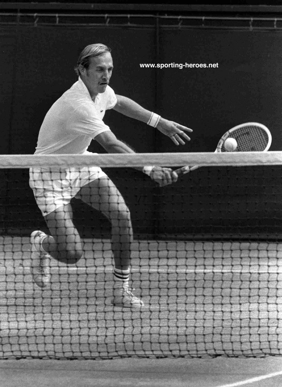 Stan smith Anyone for tennis Pinterest