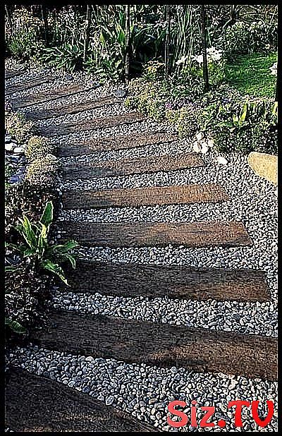 Photo of Drooling over this pathway  MUST MAKE IT  Drooling over this pathway  MUST MAKE …