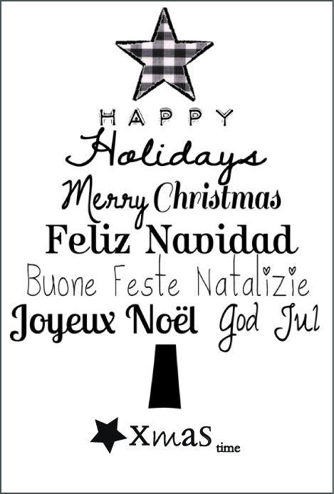 Immagini Natale In Bianco E Nero.Appartamento In Bianco Dettagli Home Decor Auguri Natale Bianco Natale Natale