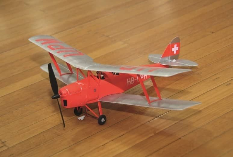 Micro Rc Plane Model Micro Rc Planes Rc Planes Micro Rc