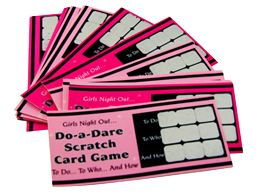 Fun Bachelorette Party Ideas Stick-A-Dick Game Hunk Edition Bridal Shower Party