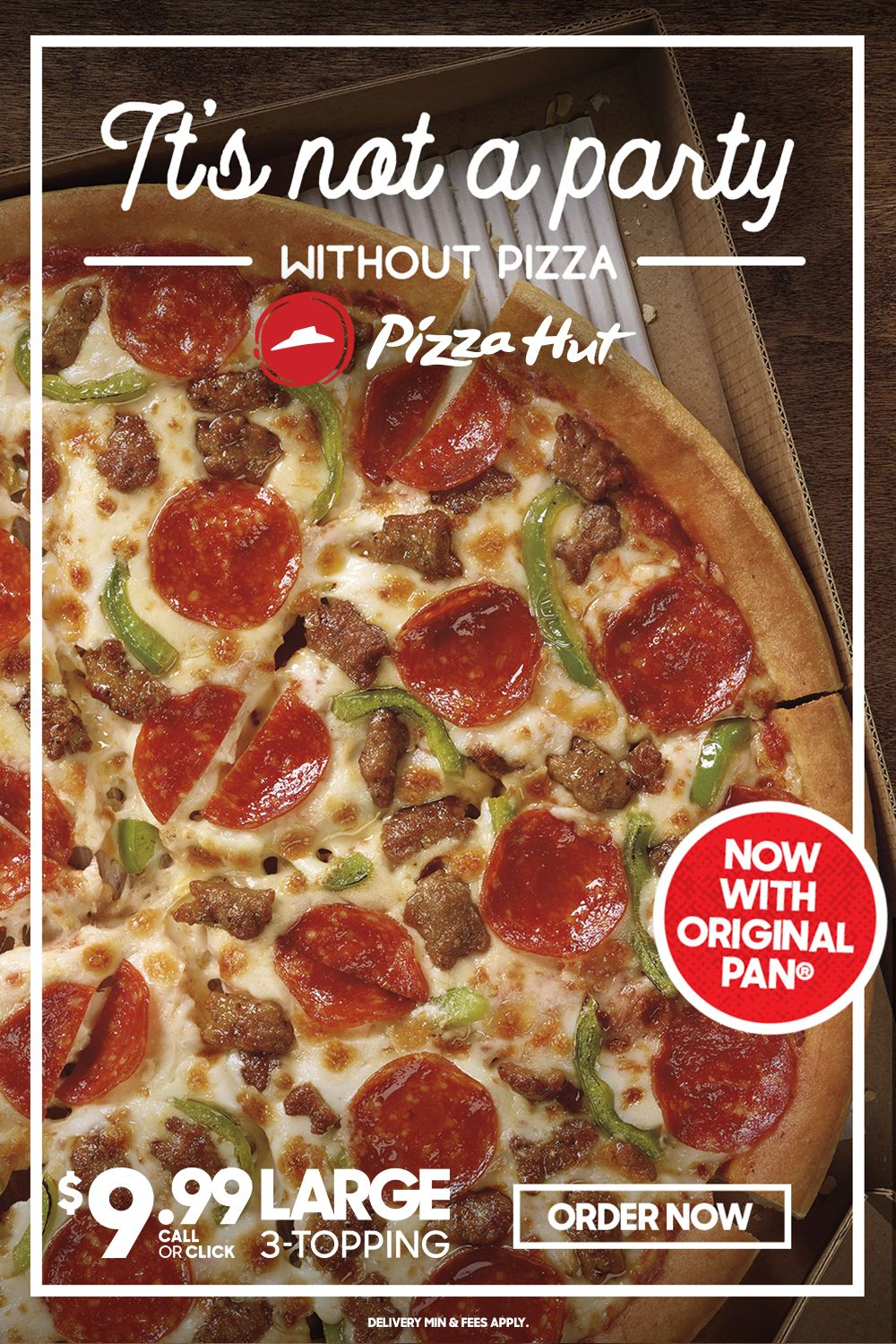 752c5c10ba06414a3bedce3a2ca8d9d1 - Pizza Hut Com Online Application