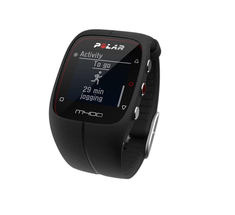 The Best GPS Watches Gps sports watch, Running watch