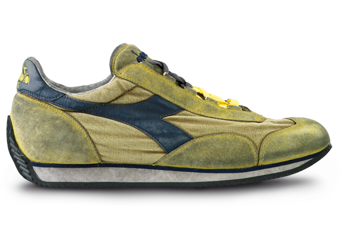 Discover the Diadora Online Shop: you can find Shoes, Clothing and  Accessories for sport and leisure time. Do not miss Heritage, Utility and  Sportswear ...