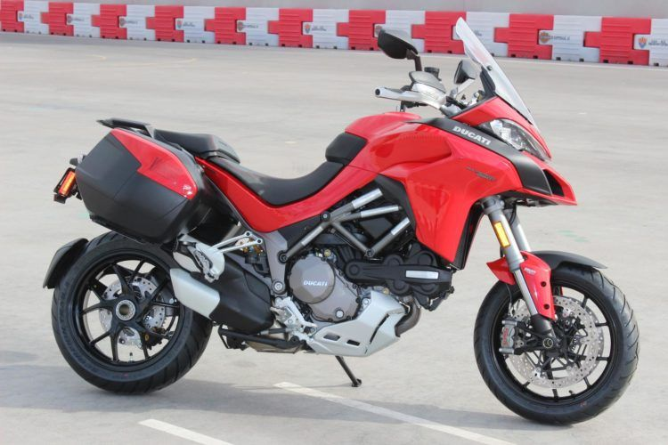 The 10 Best Sport Touring Motorcycles In The World Today Touring