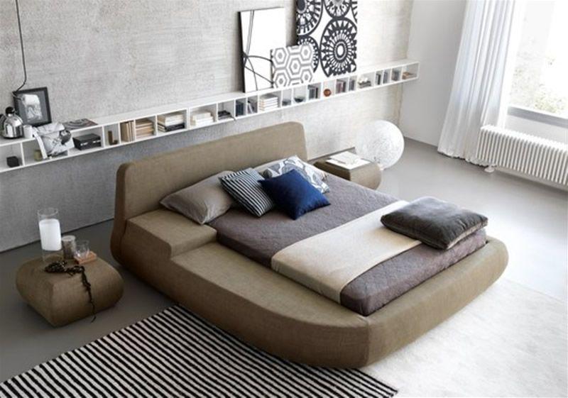 Good Unique Bedroom Furniture 25 κορυφαίες ιδέες για Unique Bedroom Furniture  στο Pinterest Images