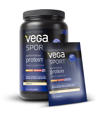 Best Healthy Recovery Shake Out There Low Sugar High Protein Gluten Dairy Soy Fr Post Workout Protein Shakes Plant Based Protein Powder Nutrition Shakes