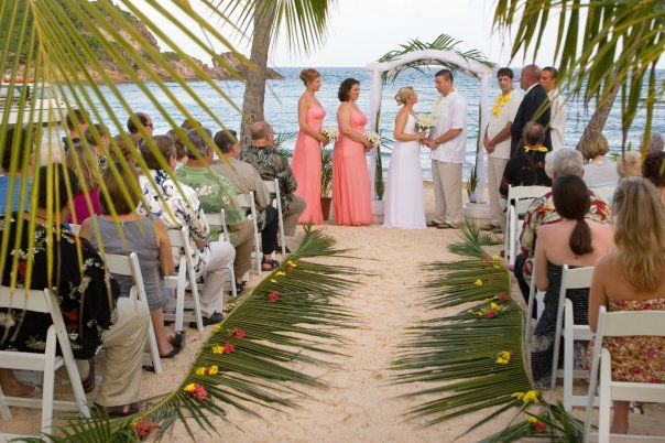 Pin By Bolongo Bay Beach Resort On Bolongo Brides