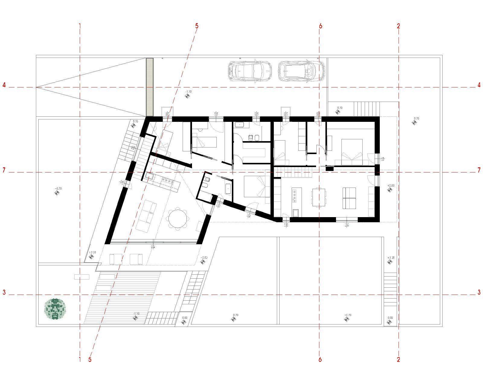 Casa Studio by fds officina di architettura (23)