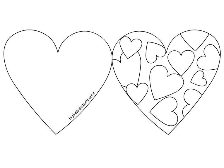 Jegy Szivek San Valentino San Valentino Giorno Di San Valentino