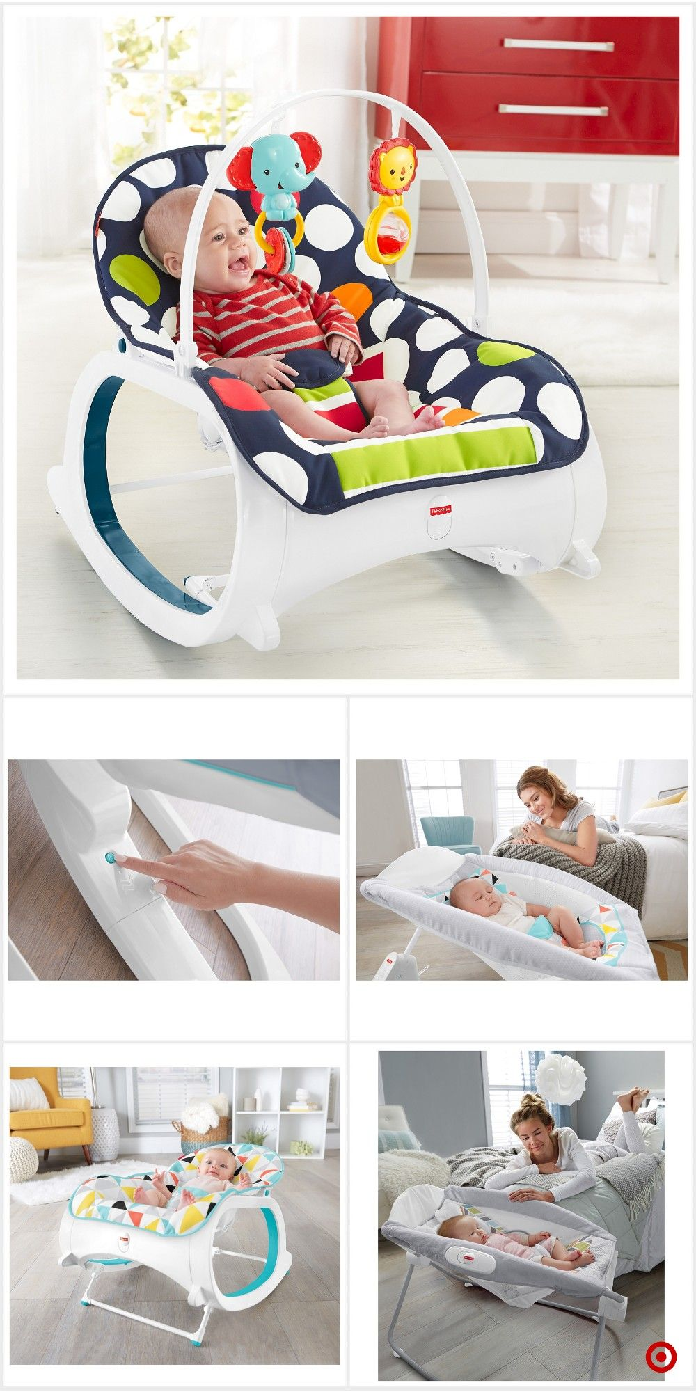shop target for baby rocking seat you will love at great low prices