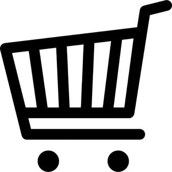 Download Buying By Phone Shopping Cart And Telephone For Free Free Icons Kid Shopping Cart Freepik