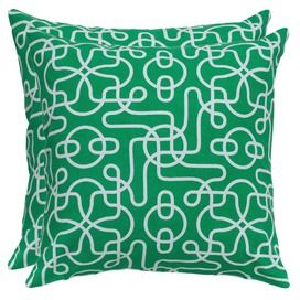 Emerald Green Pillows Learn More About Emerald Green