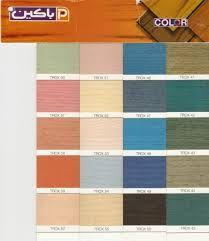 كتالوج الوان Jotun أستفيد Grey Exterior Exterior Paint Colors Exterior Paint