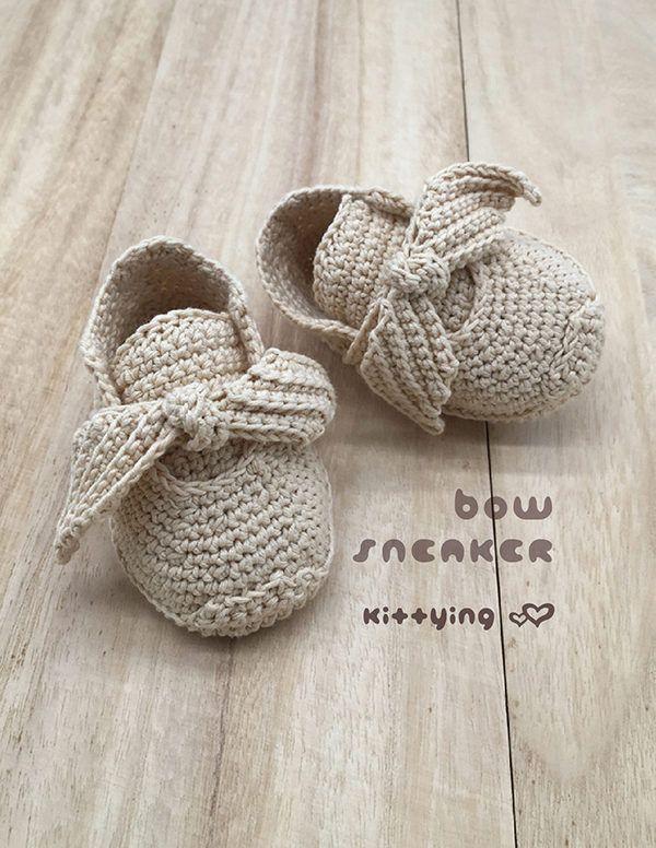 Bow Sneakers Preemie American Doll 18 Doll Newborn Baby