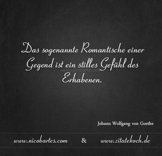 Goethe zitate nico bartes 13920993308nk4g l y r i k - Goethe weihnachten zitate ...