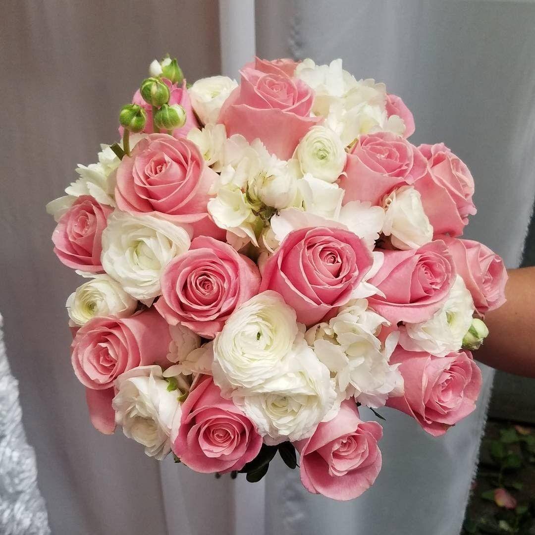 16++ Wholesale flowers open to public information