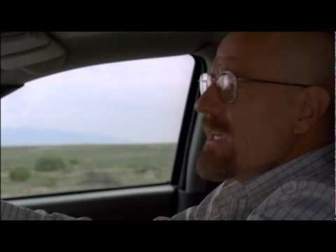 A Horse With No Name By America Breaking Bad In This Moment