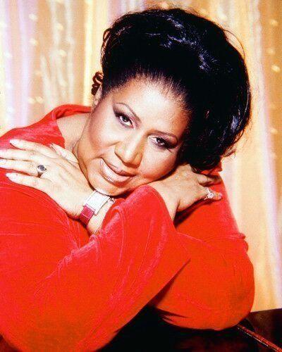 Aretha Franklin I Say A Little Prayer Traducao Letra E Musica