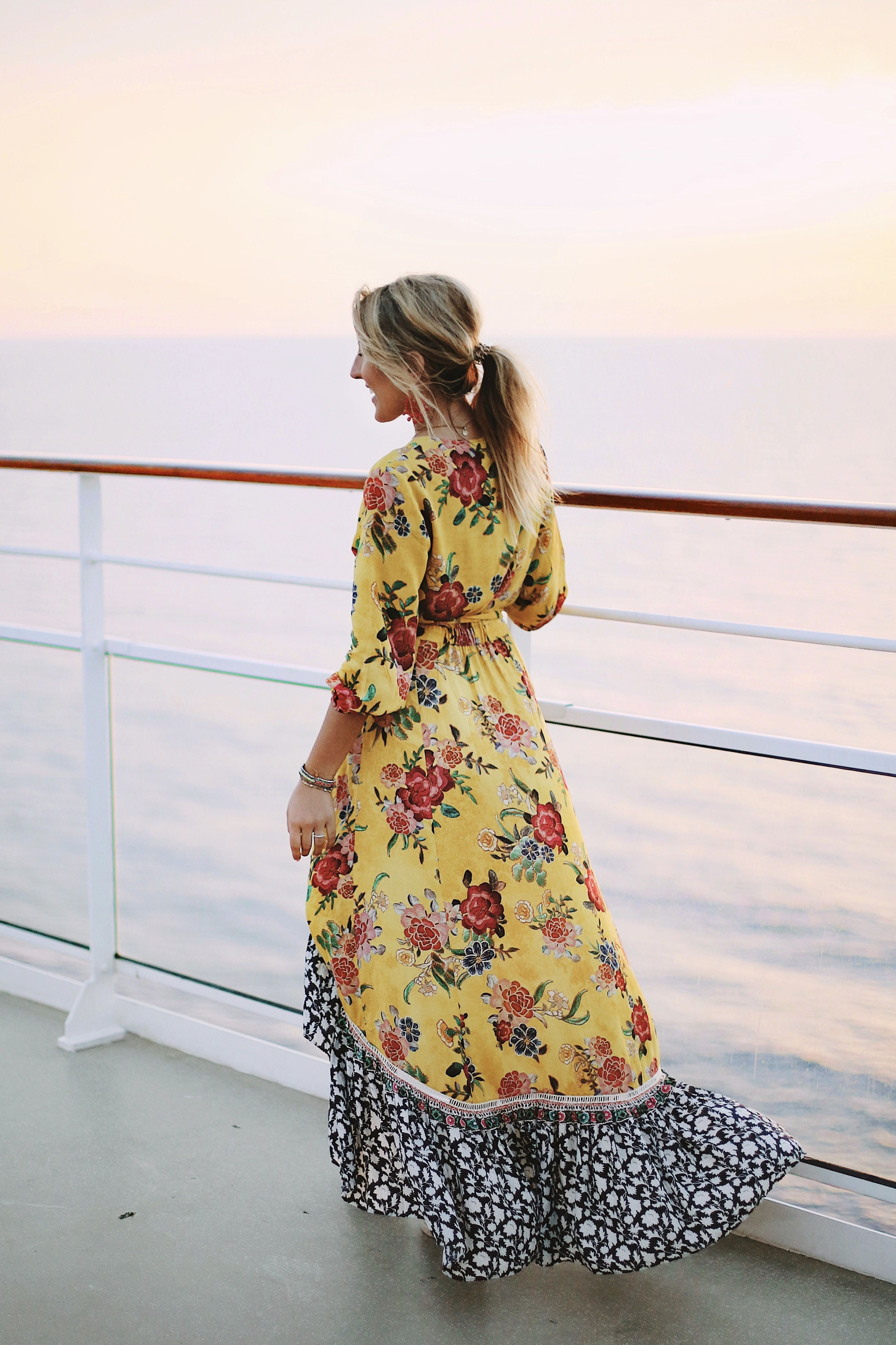 Skirt Maxi outfits tumblr pictures forecast to wear in summer in 2019