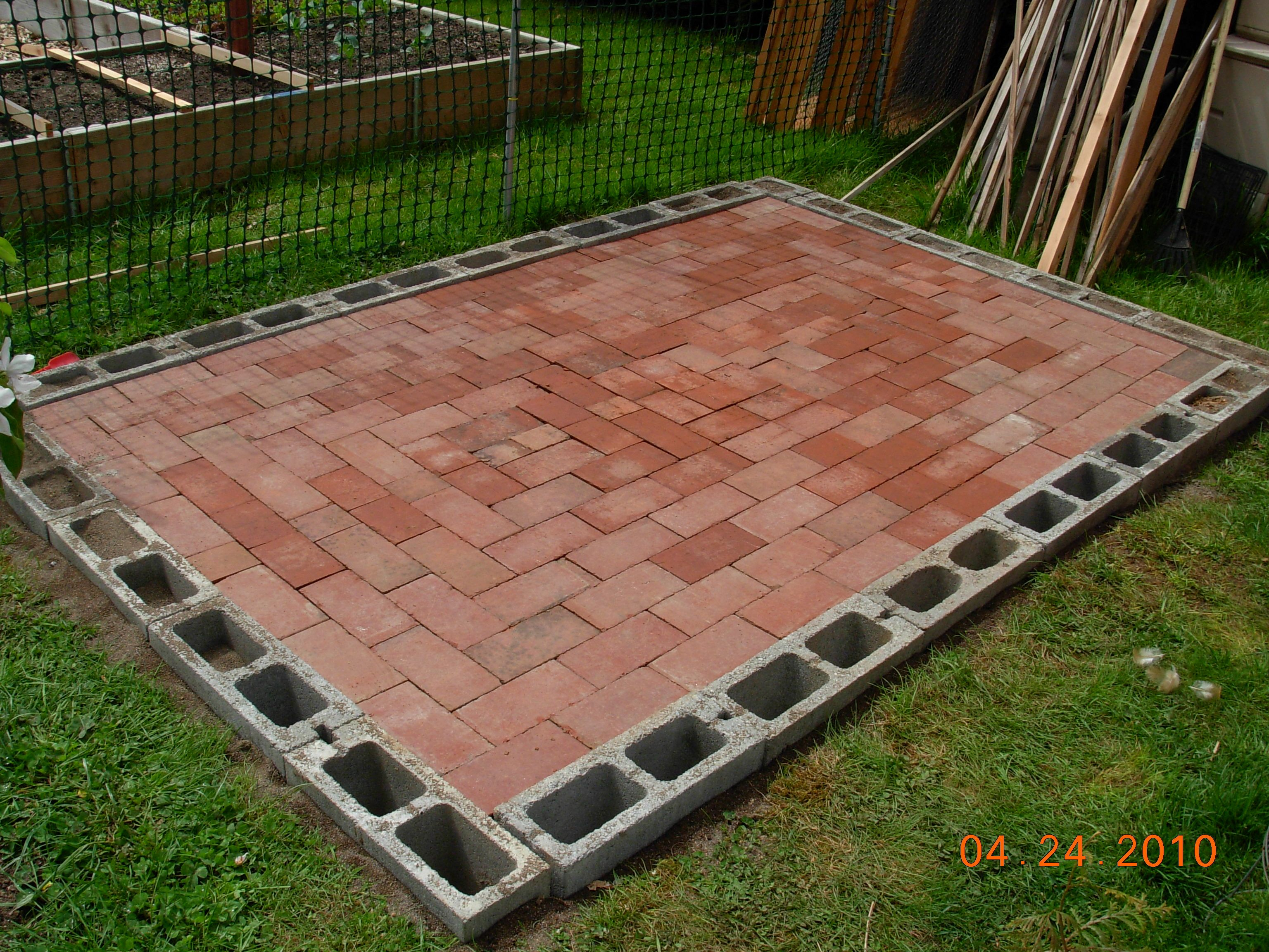 base for greenhouse the old homestead pinterest gardens