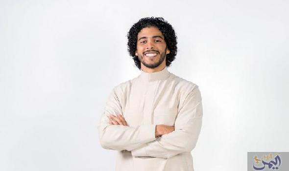الشباب ي ناقشون قضاياهم في برنامج مع عمر حسين على Mbc1 Chef Jackets Fashion Jackets