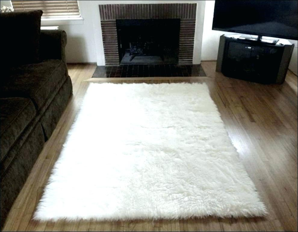 New 9x12 Area Rugs Ikea Ilrations Lovely For Faux Animal Skin With White Fur Rug Worksheets 59 Home Interior