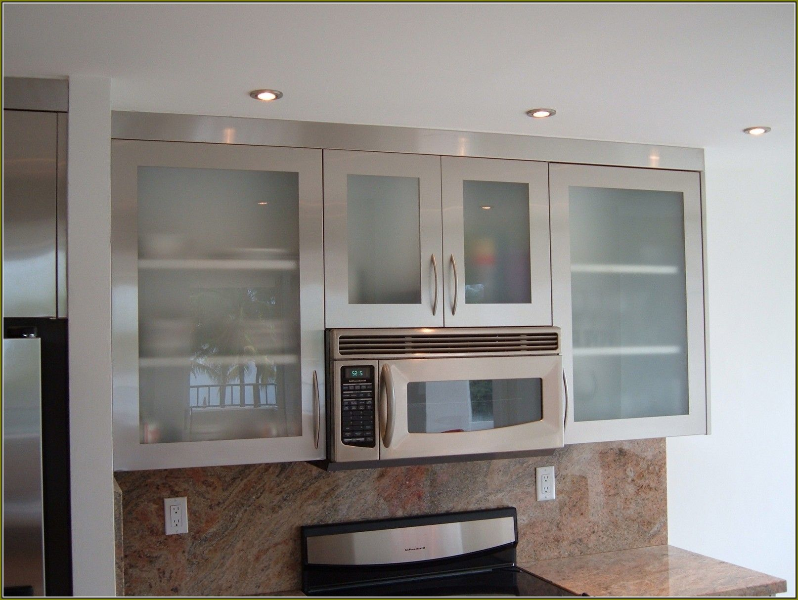 best metal kitchen cabinets Training4Green