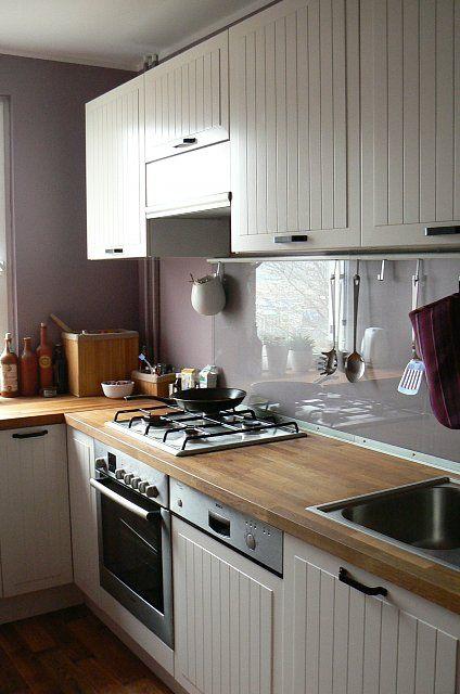 Ikea Stat Kitchen Interior Design Kitchen Shabby Chic Kitchen Kitchen Interior