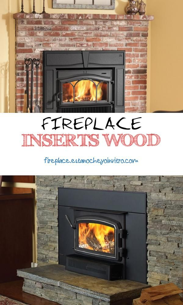 Pin On Fireplace Refacing
