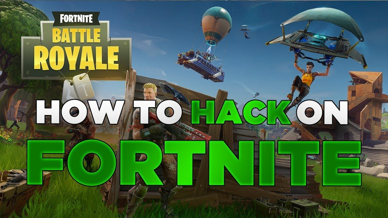apk download fortnite battle royale hack tool get 9000000 free v bucks new update fortnite hack get unlimited v bucks and money android and ios fortnite - fortnite hack ios apk