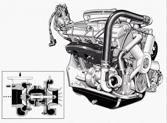 1974 bmw 2002 engine diagram 1974 bmw 2002 wiring diagram