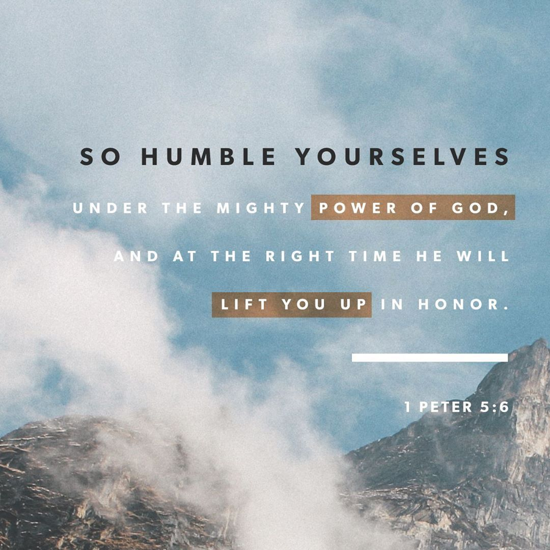 See Instagram photos and videos from The Bible App
