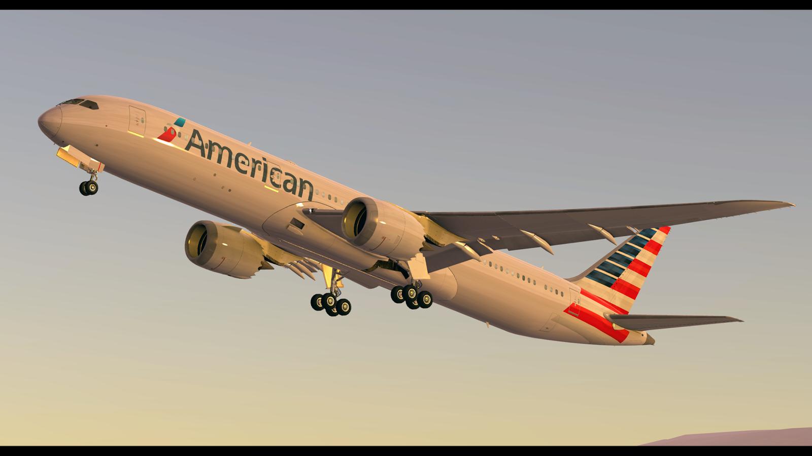Infinite Flight Simulator Flight Simulator Simulation Flight