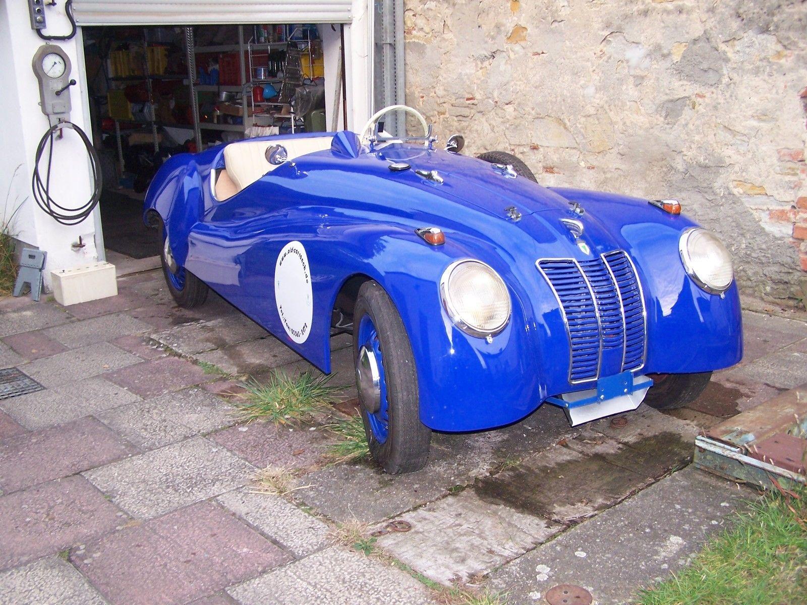 Dkw f8 spezial in auto motorrad fahrzeuge automobile oldtimer ebay