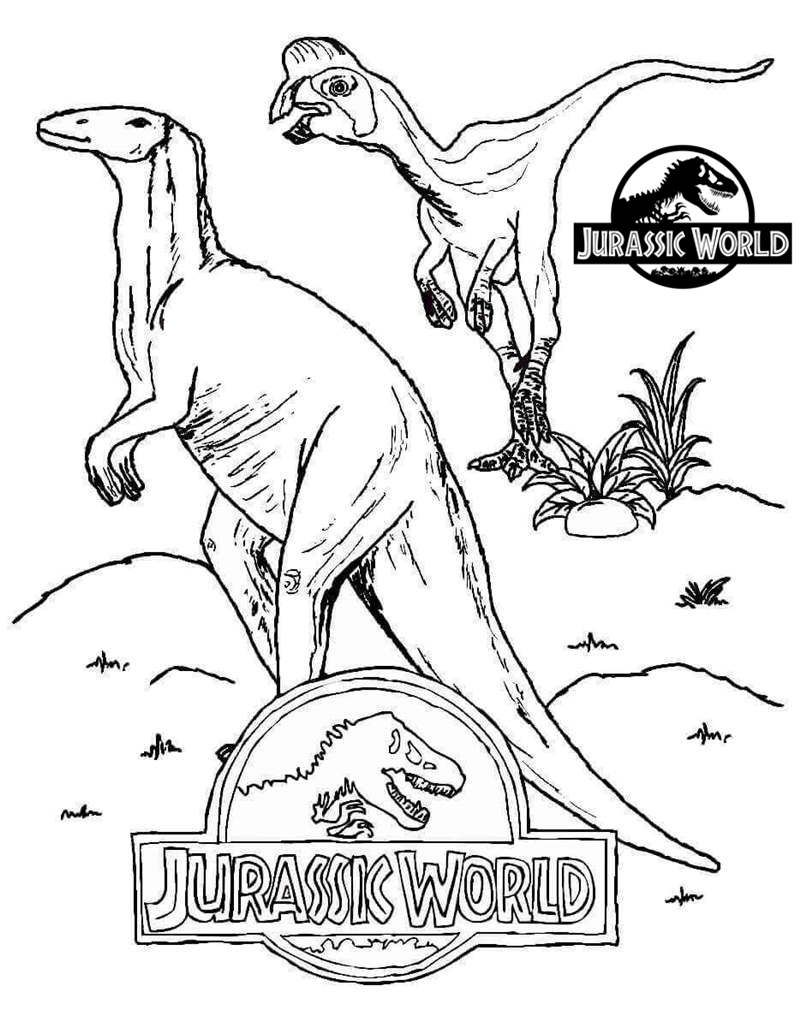 Jurassic World Coloring Pages Best Coloring Pages For Kids Dinosaur Coloring Pages Dinosaur Coloring Lego Coloring Pages