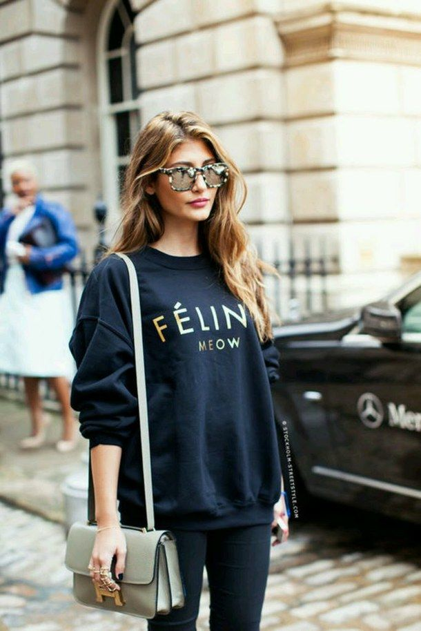 celine-fashion-girl-outfit-Favim.com-1790232.jpg 610×914 piksel