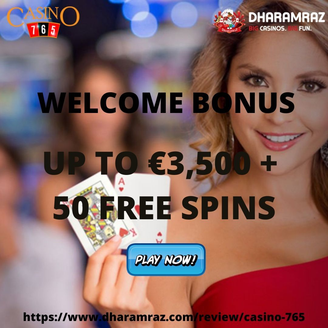 All Slots Online Casino Login