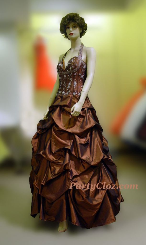prom dress stores in denver - the winner prom dresses Check more at ...