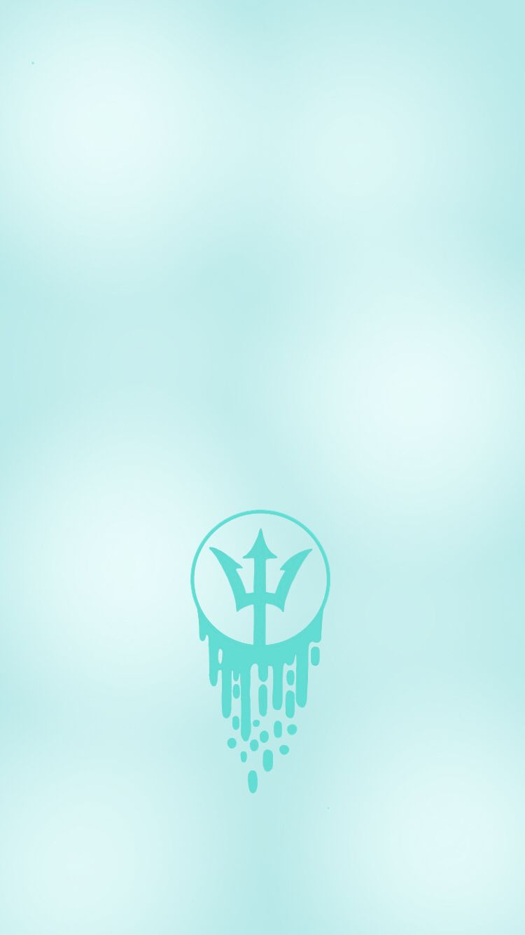 Percy Jackson Trident Wallpaper | www.imgkid.com - The ...