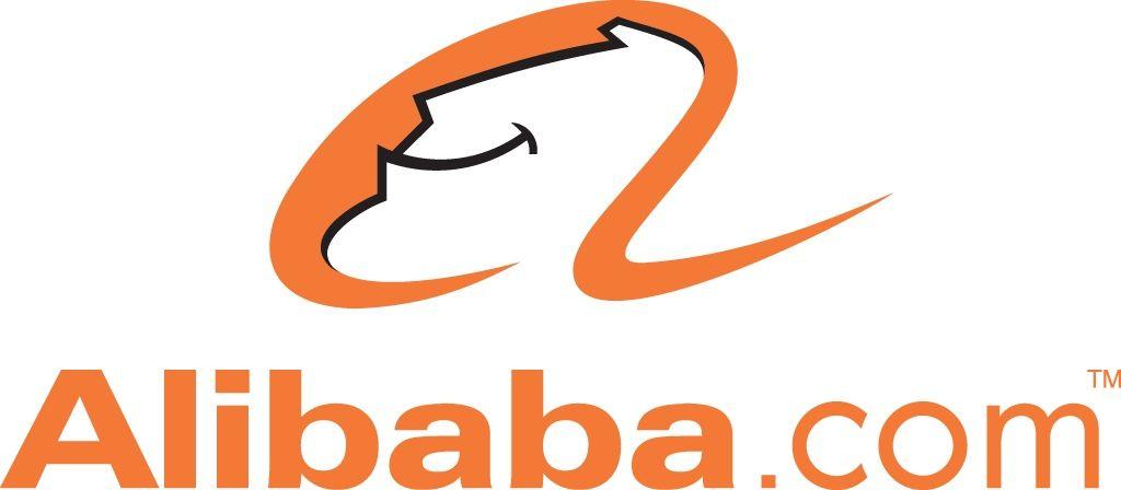 Alibaba: una nueva dimensión