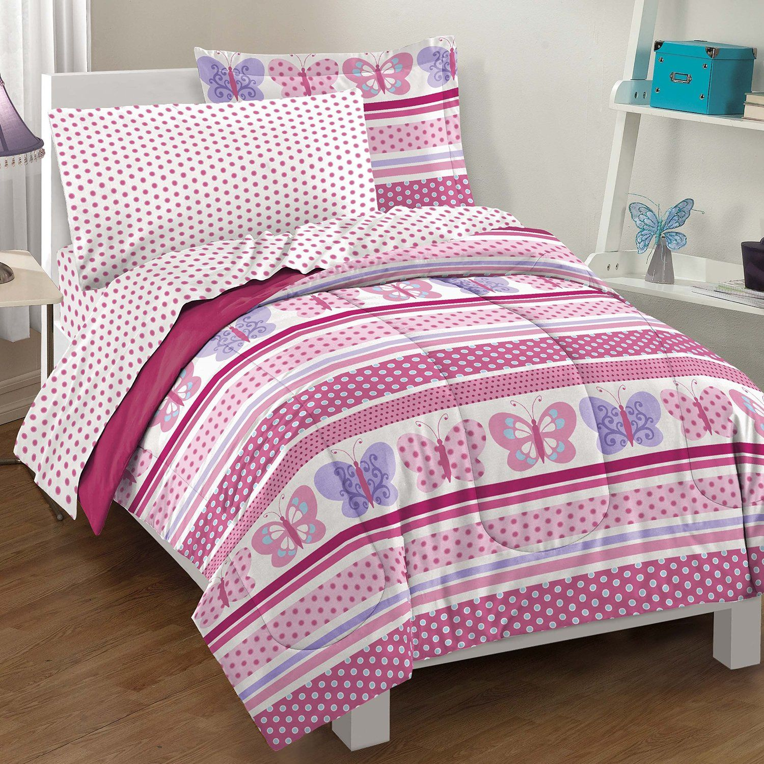 most incredible grey jojo sweet the and designs bedding comforter regard to twin pink set ordinary elizabeth with