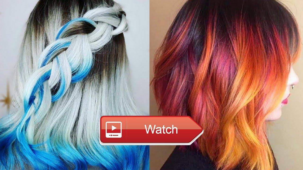 hair color ideas for short hair hair color ideas for short