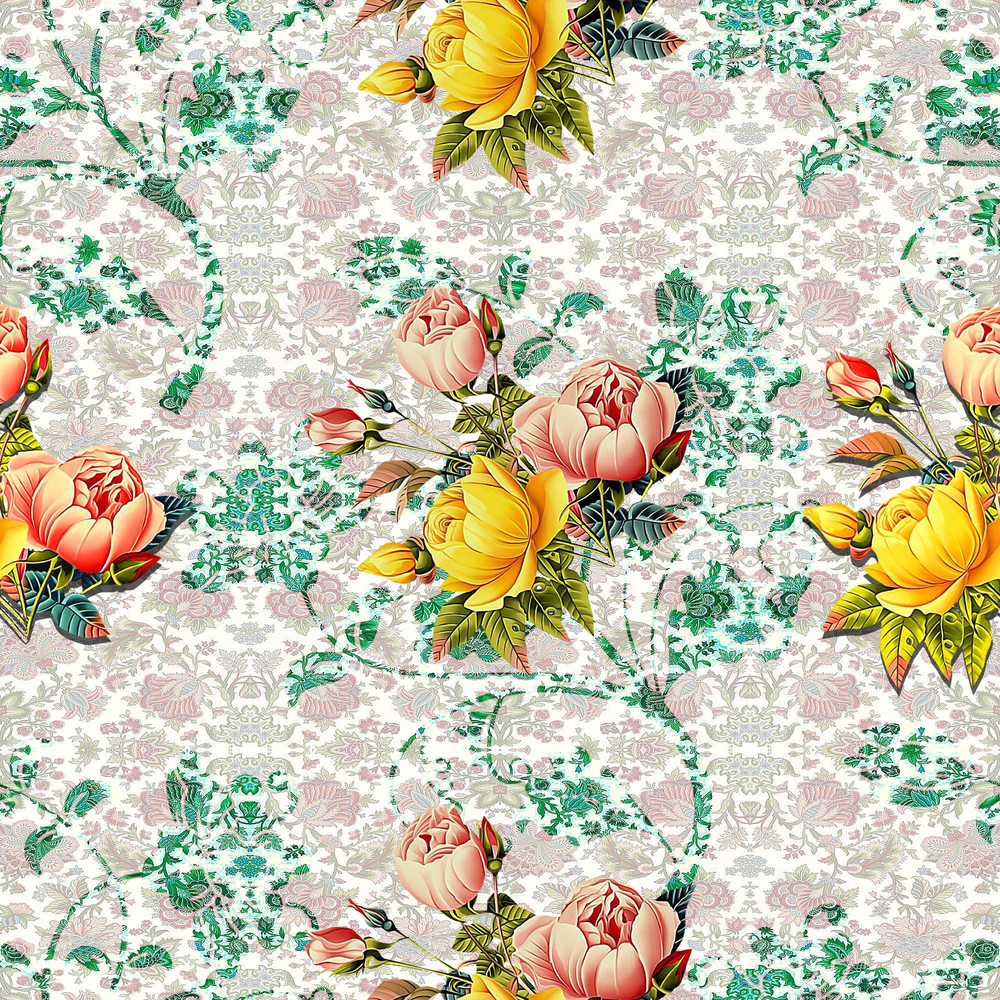 Pin By Designer Yuvraj On Flaw Victorian Flowers Flower